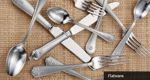 juliska-flatware-glam-1.jpg