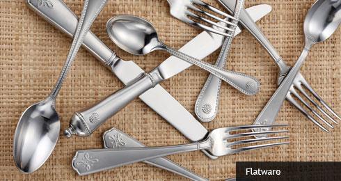 juliska-flatware-glam-1.jpg