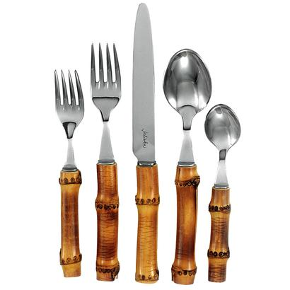 juliska-natural-bamboo-5-piece-place-setting.jpg