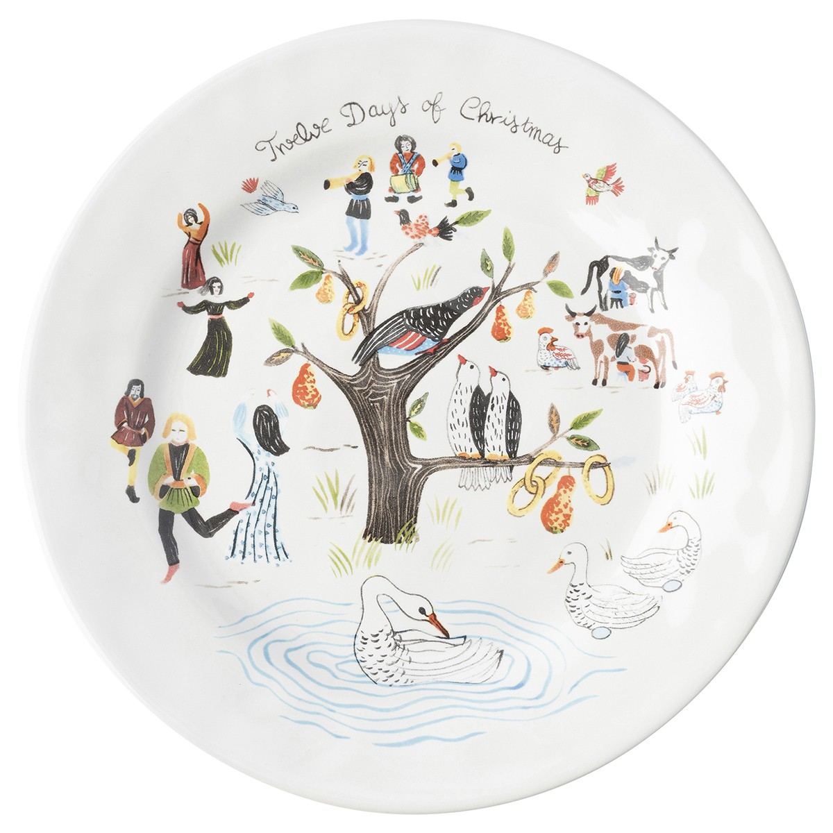 juliska-twelve-days-of-christmas-dessert-plate-9-in-cd02.88.jpg