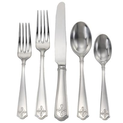 juliska-villandry-5-piece-place-setting.jpg