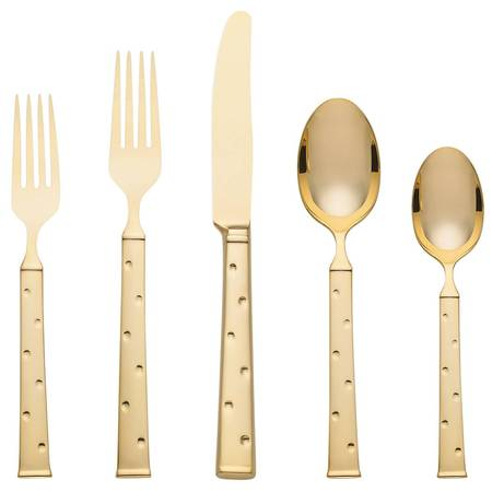 kate-spade-larabee-dot-gold-5-pc-place-setting-6220305.jpg