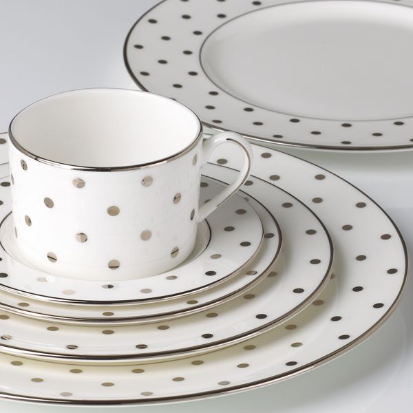 kate-spade-larabee-road-platinum-5-piece-place-setting-815505.jpg