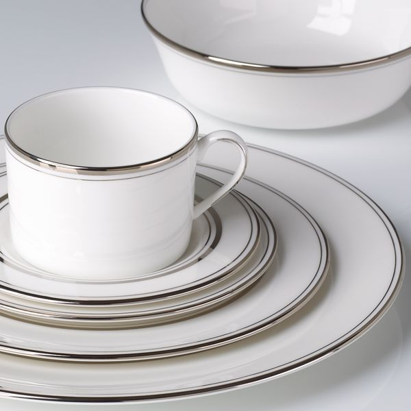 kate-spade-library-lane-platinum-5-piece-place-setting-6255236.jpg