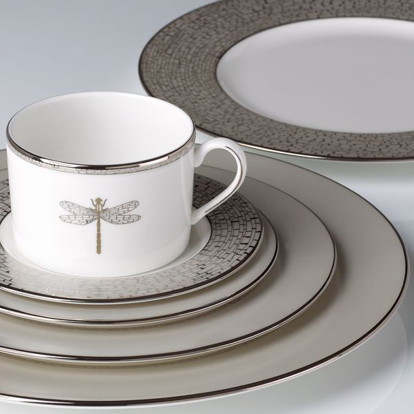 kate-spade-new-york-june-lane-5-piece-place-setting-6258271.jpg