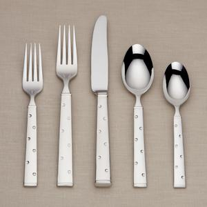 kate-spade-new-york-larabee-dot-fw-5-piece-place-setting.jpg