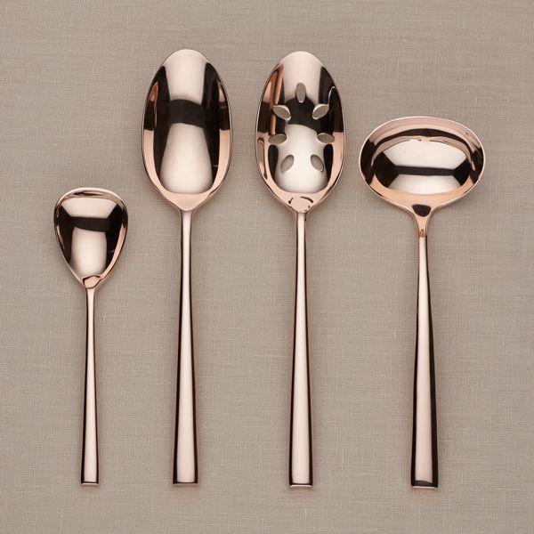 kate-spade-new-york-malmo-gold-fw-4-piece-hostess-set-847832.jpg