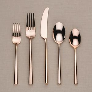 kate-spade-new-york-malmo-gold-fw-5-piece-place-setting.jpg