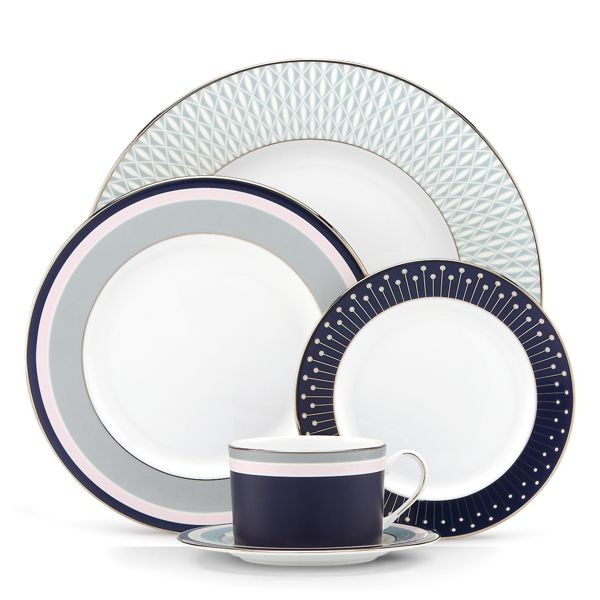 kate-spade-new-york-mercer-drive-5-piece-place-setting-836049.jpg
