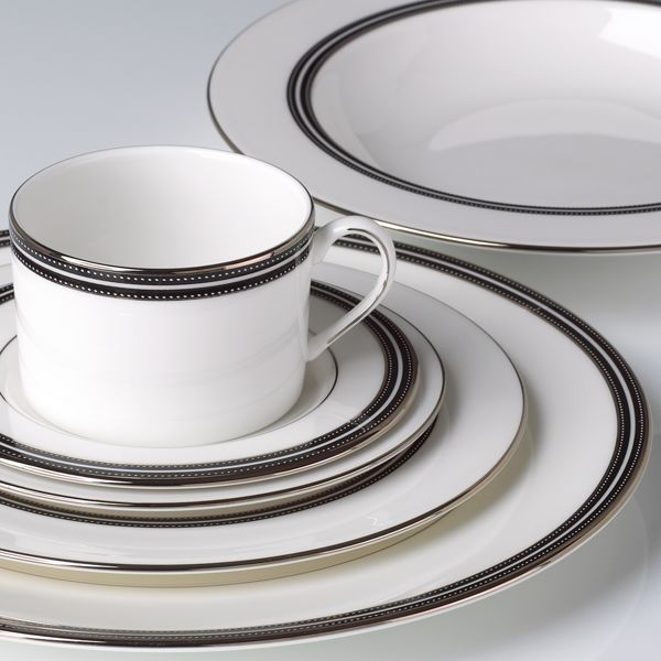 Bernardaud Christmas China