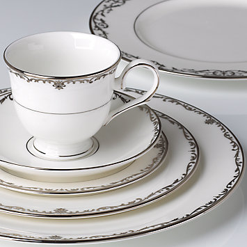 lenox-coronet-platinum-5-pc-place-setting-6640270.jpg