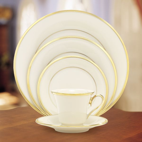 lenox-eternal-5-piece-place-setting-140190600-whr.jpg