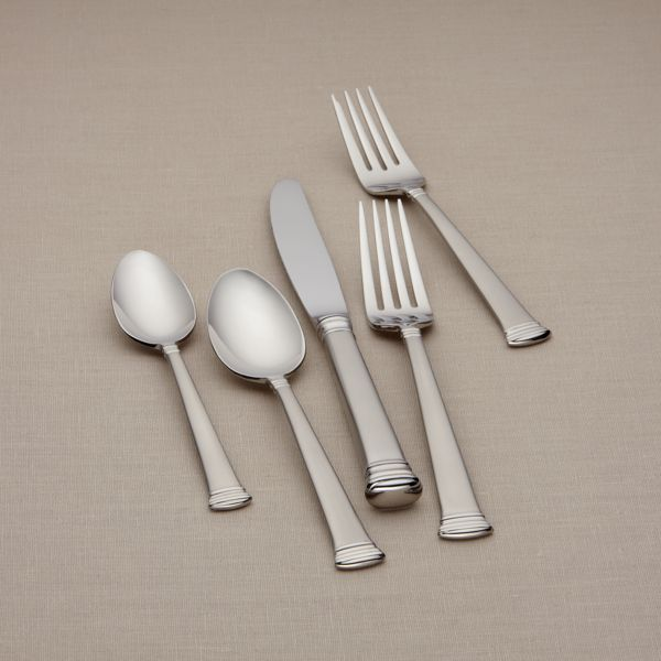 lenox-eternal-frosted-fw-5-piece-place-setting-095545.jpg