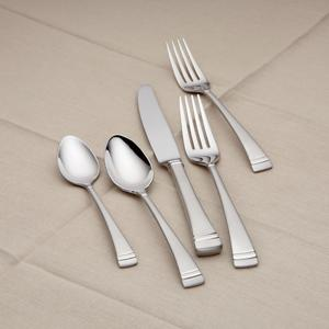 lenox-federal-platinum-frosted-fw-5-piece-place-setting-539.jpg