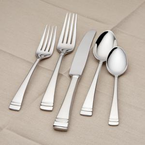 lenox-federal-platinum-fw-5-piece-place-setting-537.jpg
