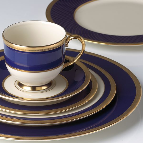 lenox-independence-5-piece-place-setting-823150-whr.jpg