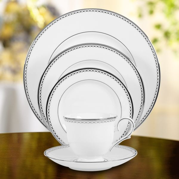lenox-pearl-platinum-5-piece-place-setting-6111033-whr.jpg