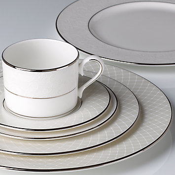 lenox-venetian-lace-5-pc-place-setting-762014.jpg
