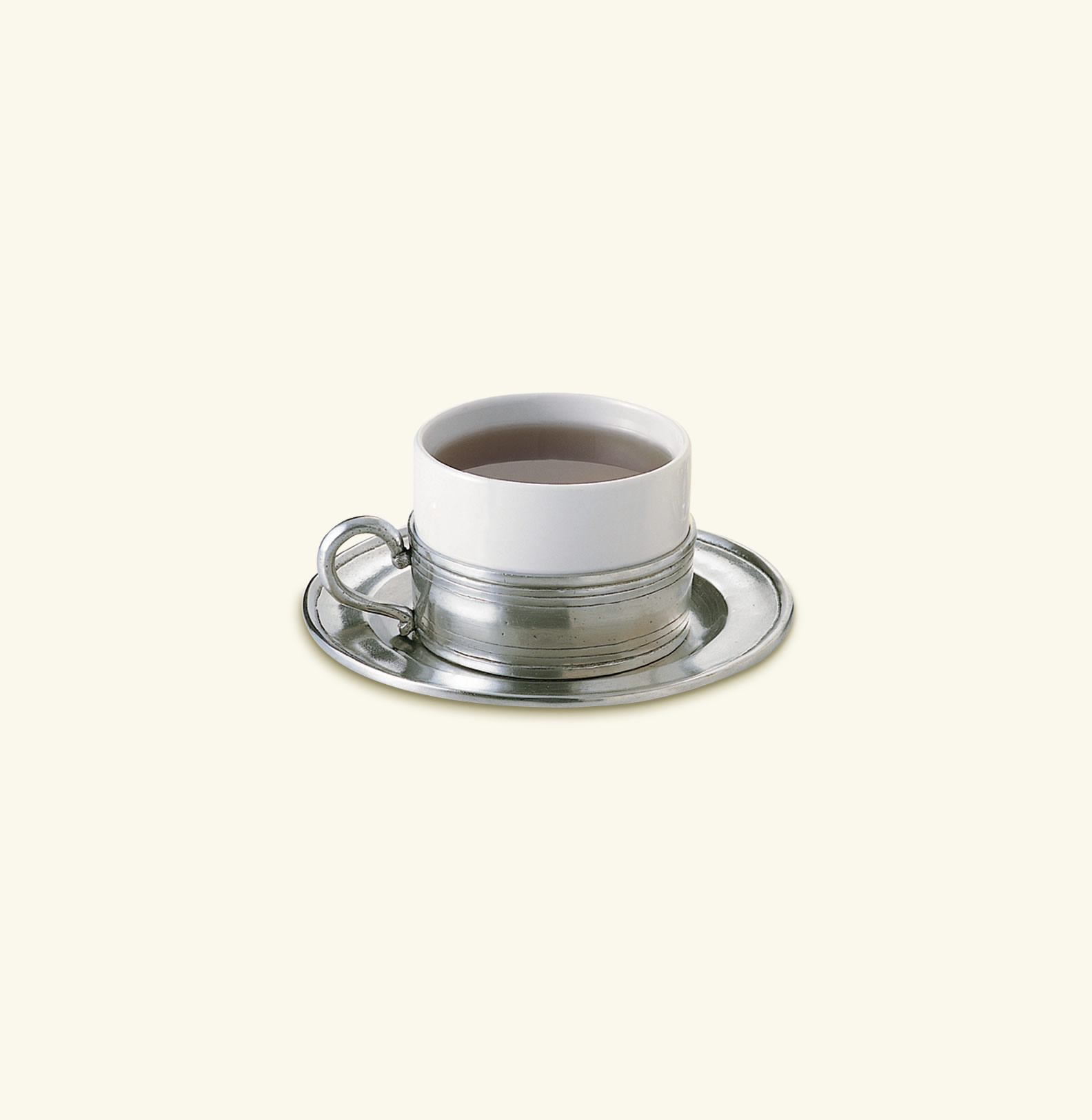 match-cappuccino-cup-with-saucer-4.0-oz-1111.5.jpg