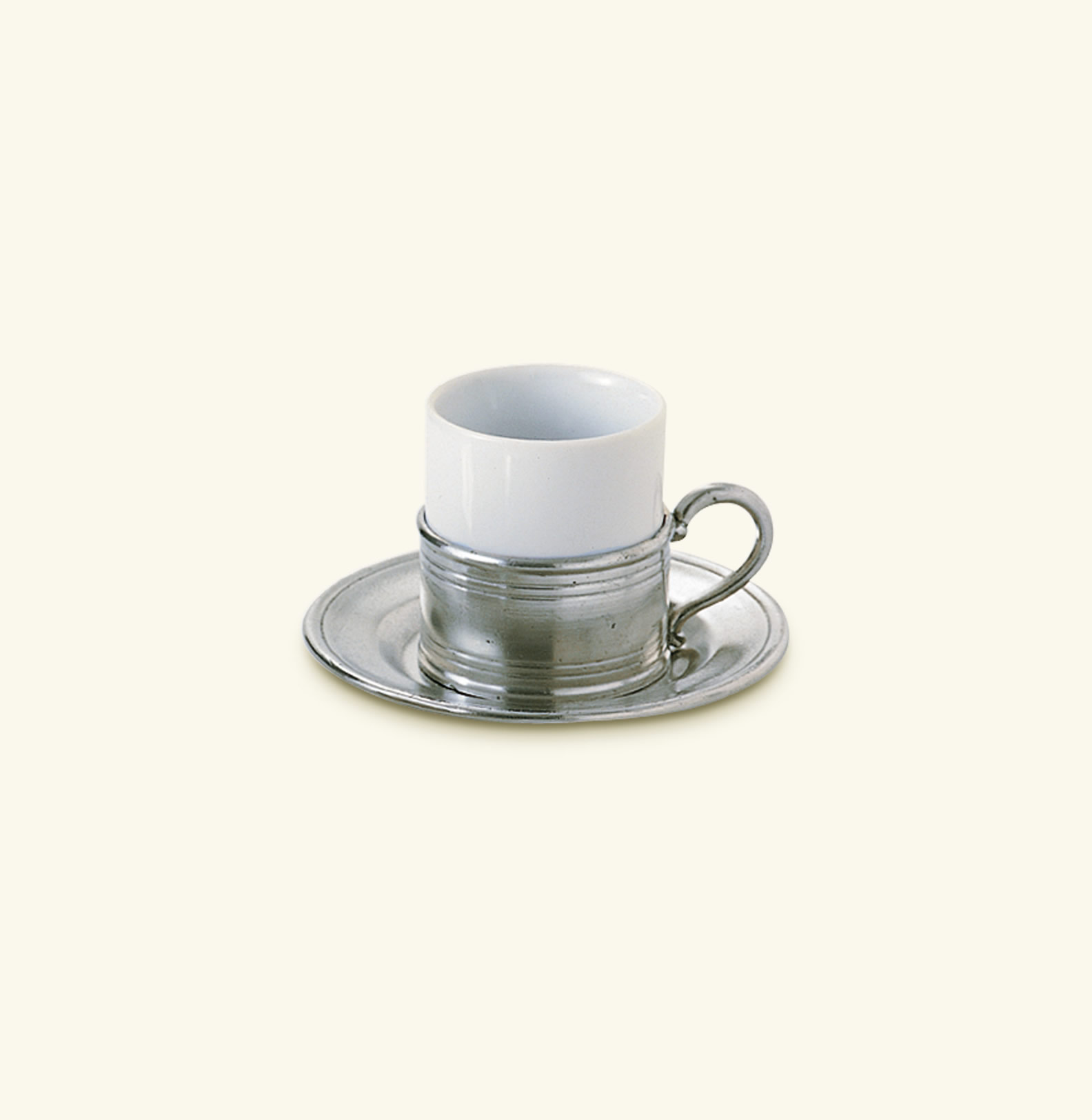 match-espresso-cup-with-saucer-2.7-oz-710.0.jpg