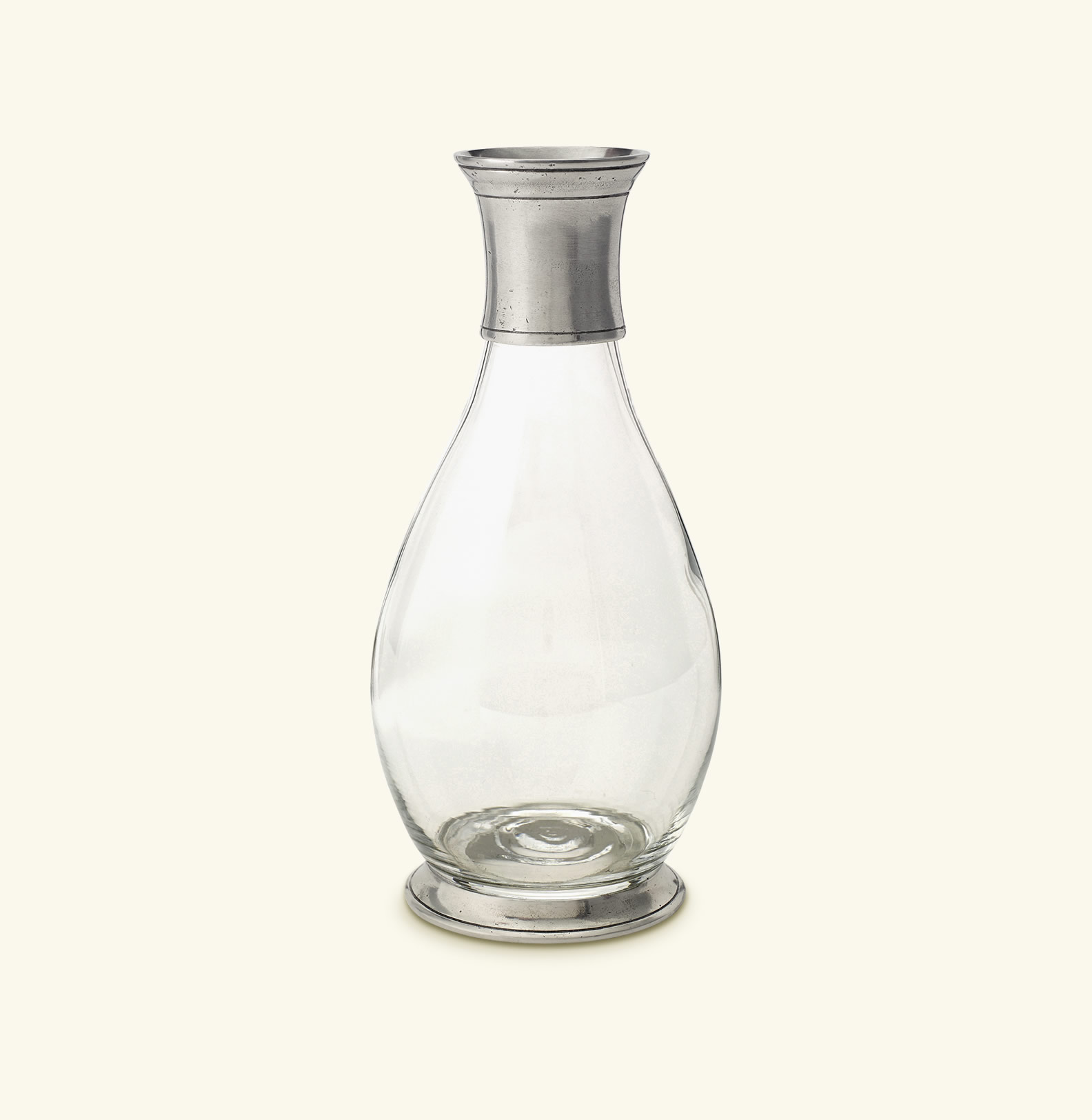 match-tall-carafe-with-collar-9.5-in-32-oz-1043.6.jpg