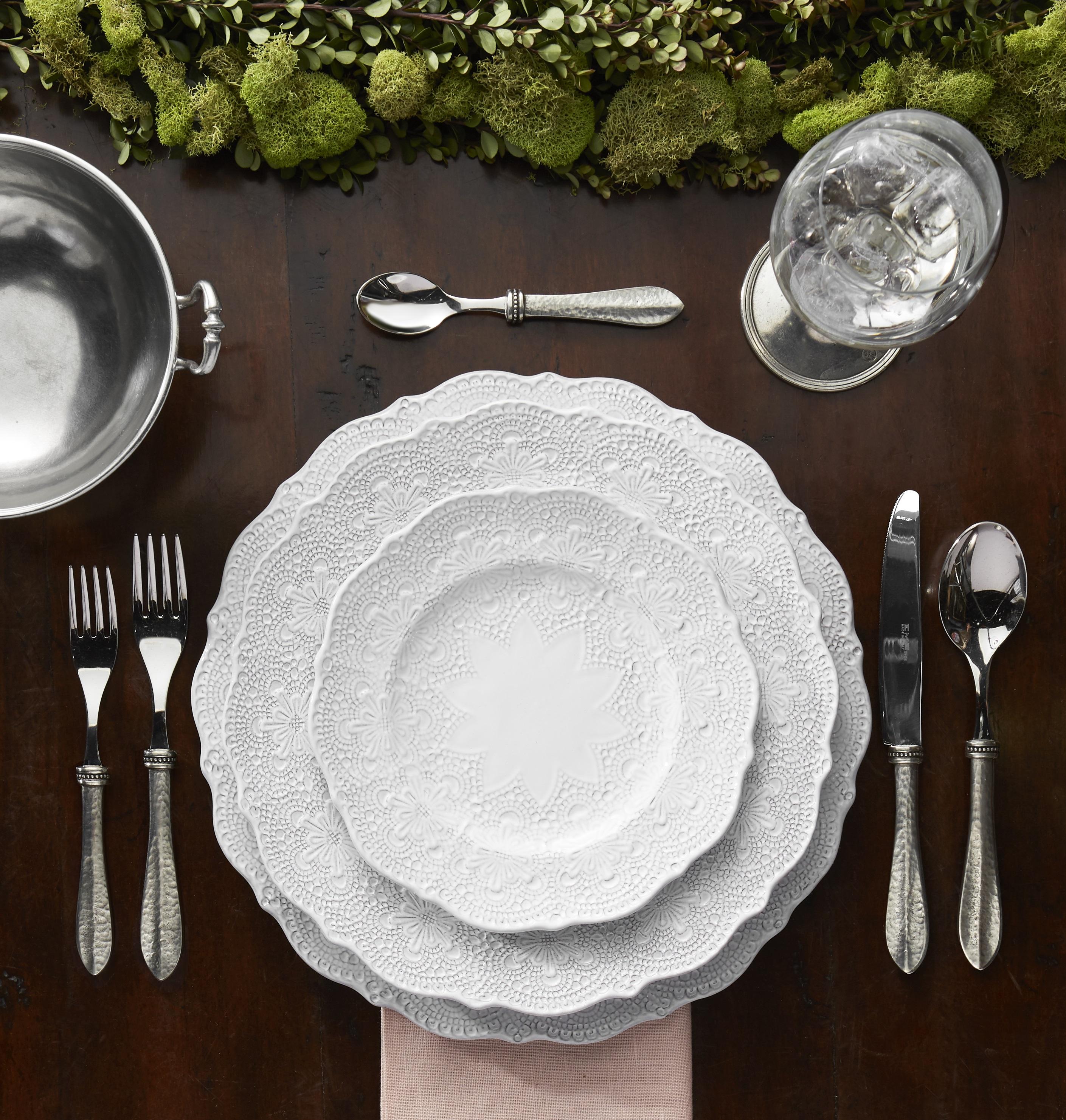 merletto-white-glam-1.jpg