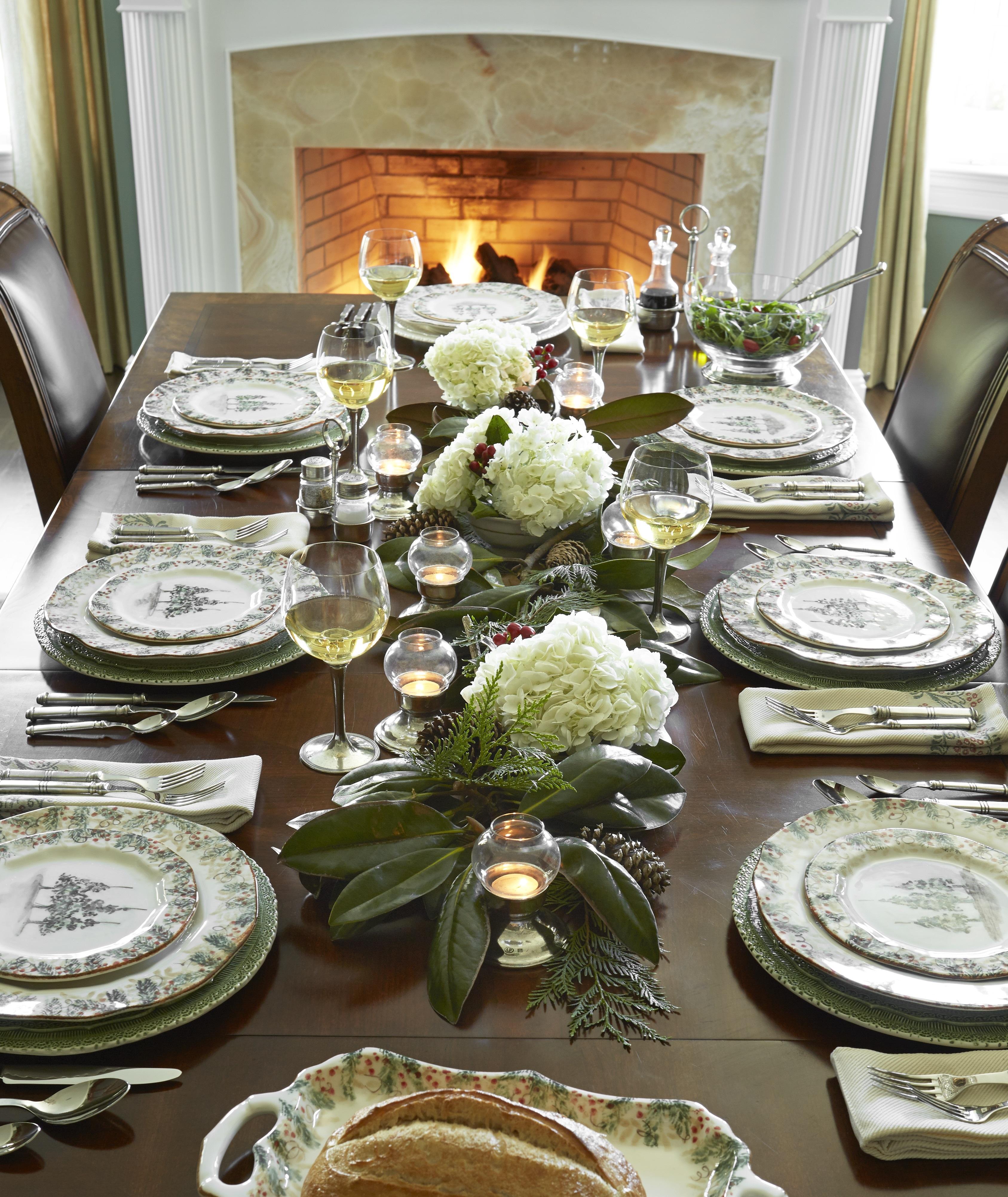 natale-table-glam.jpg