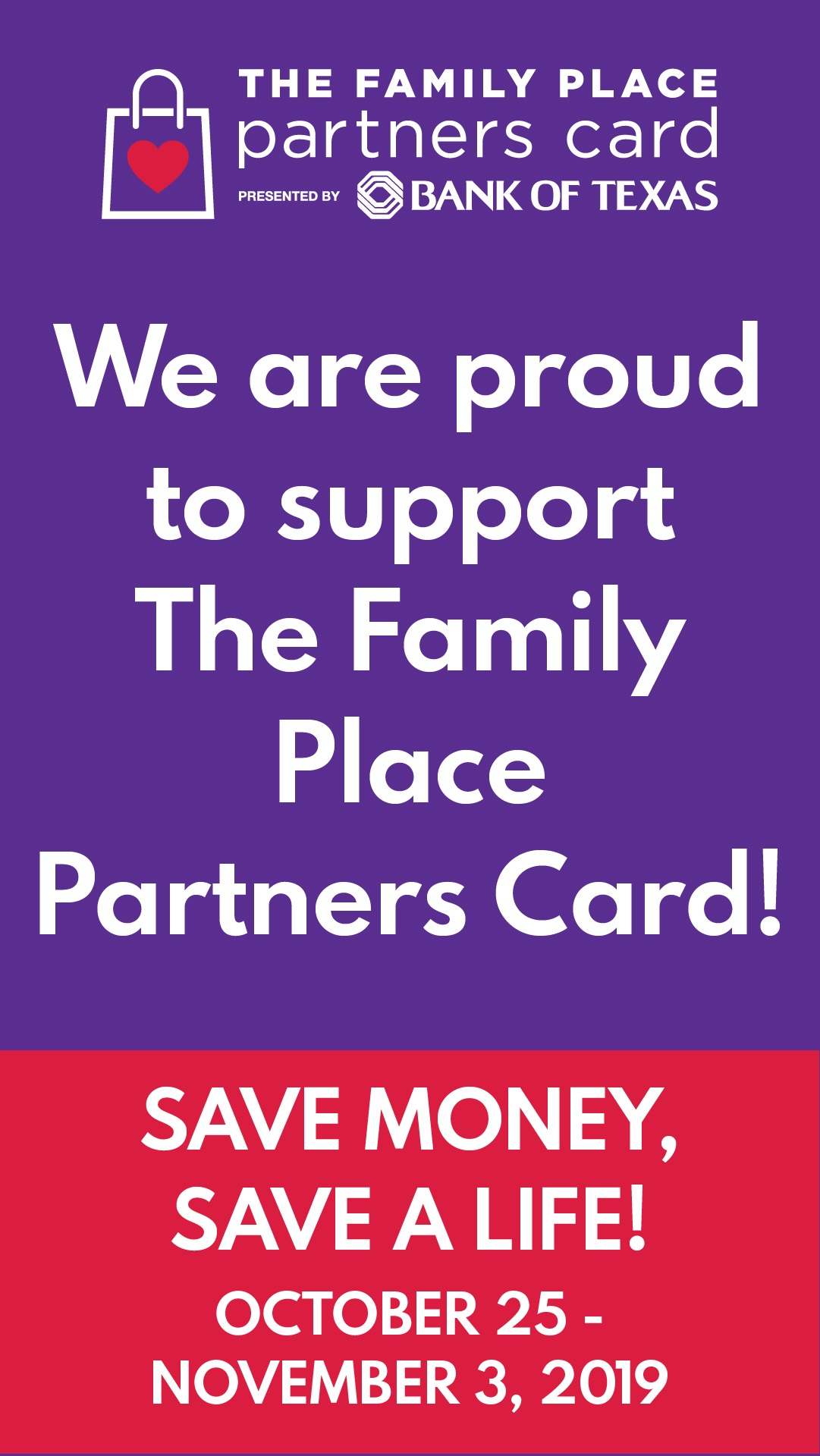partners-card-2019-proud-to-support-pc.jpg