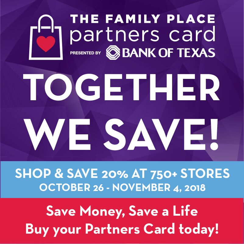 pc-2018-together-we-save-10.20.2018.jpg