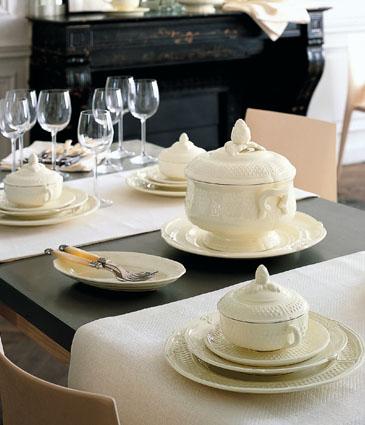 pont-aux-choux-cream-glam.jpg