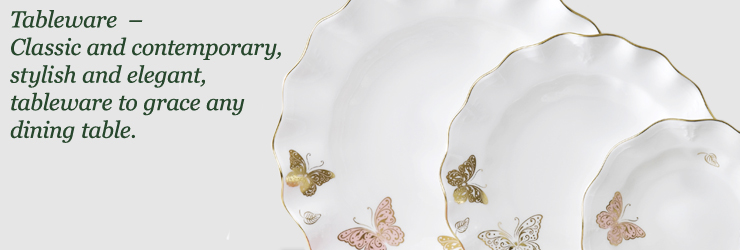 rcd-tableware-glam.jpg  sc 1 st  Nehas China u0026 Crystal & Royal Crown Derby Collection | Nehas China u0026 Crystal