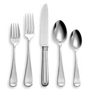 ricci-ascot-5-piece-place-setting.jpg