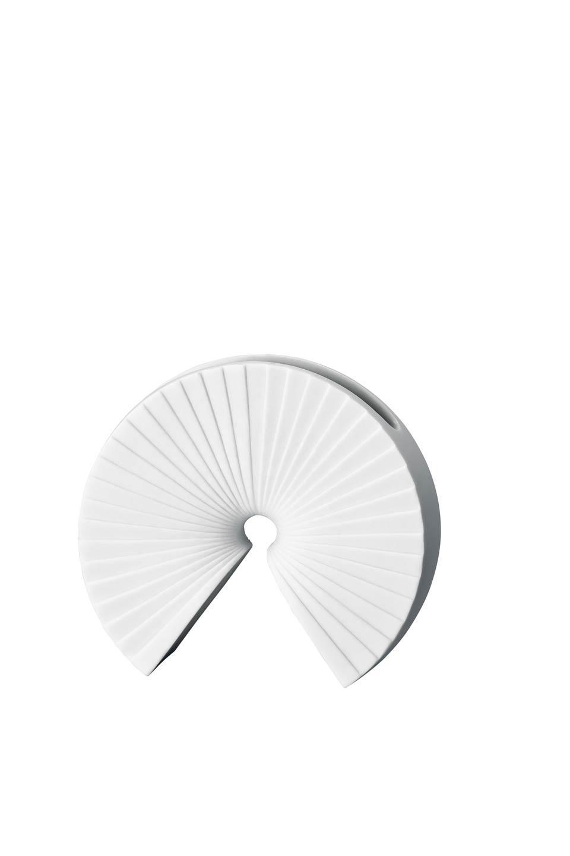 rosenthal-mini-vase-arcus-3.25-in-rsl-13719-100102-26008.jpg