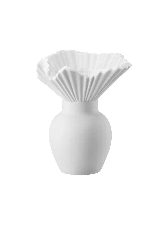 rosenthal-mini-vase-falda-4-in-rsl-14438-100102-26010.jpg