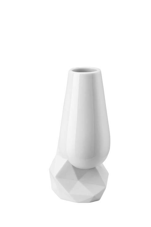 rosenthal-mini-vase-goede-4.75-in-rsl-14474-100101-26012.jpg