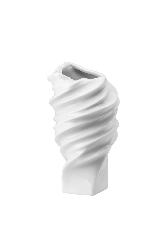 rosenthal-mini-vase-squall-4.25-in-rsl-14463-800001-26011.jpg