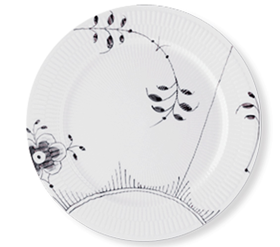 royal-copenhagen-black-fluted-mega-dinner-plate-2-10.75-in-1017471.jpg