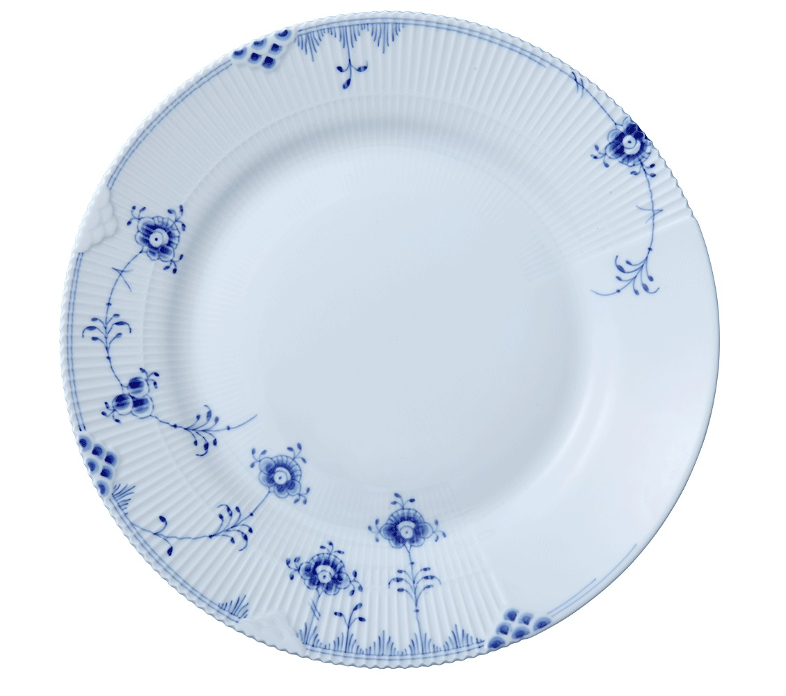 royal-copenhagen-blue-elements-dinner-plate-10.75-in-1017487.jpg