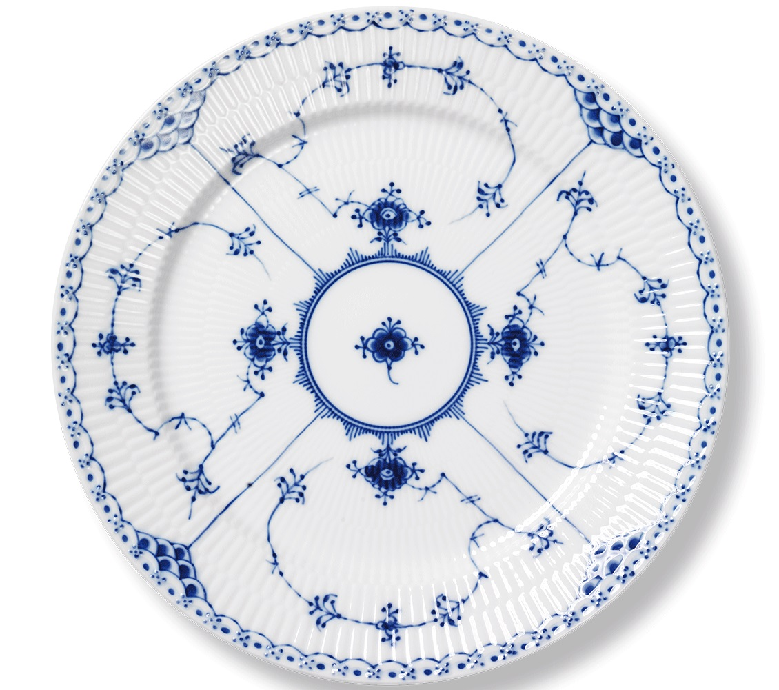 royal-copenhagen-blue-fluted-half-lace-dinner-plate-10.75-in-1017225.jpg