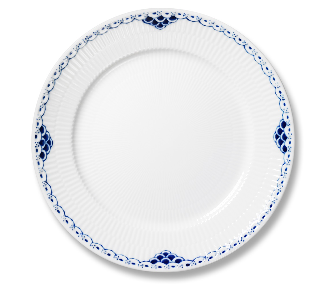royal-copenhagen-princess-dinner-plate-10.75-in-1017273.jpg