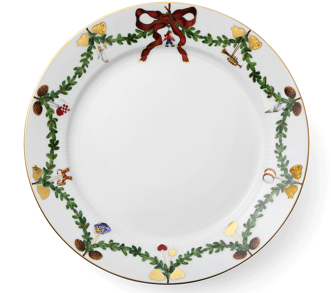 royal-copenhagen-star-fluted-christmas-dinner-plate-10.75-in-1017457.png