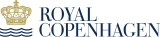 royal-copenhagen-vertical-logo.jpg