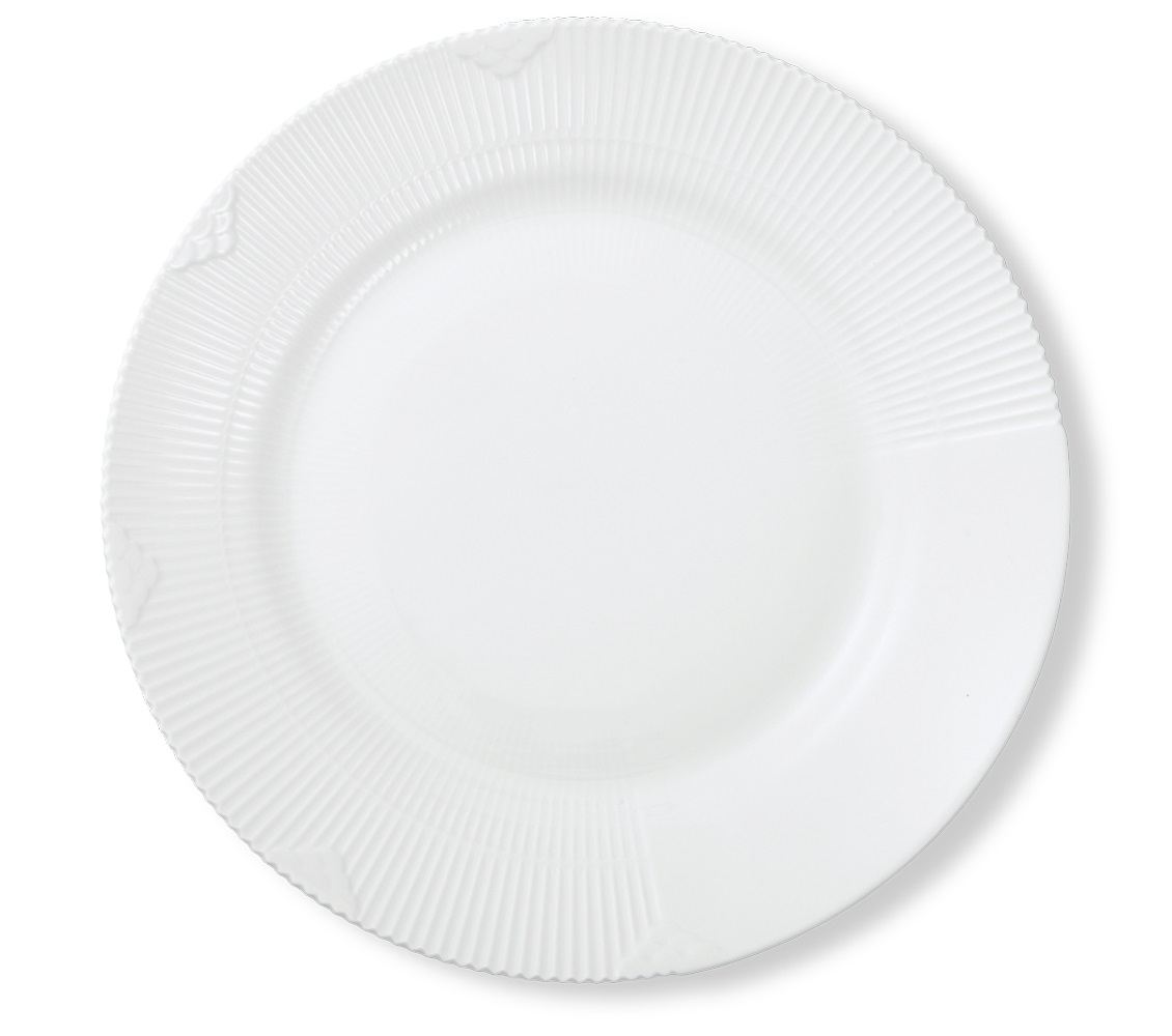 royal-copenhagen-white-elements-dinner-plate-10.75-in-1017499.jpg