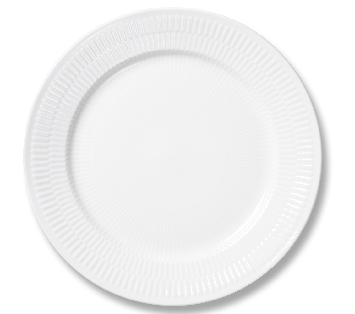 royal-copenhagen-white-fluted-dinner-plate-10.75-in-1017404.jpg