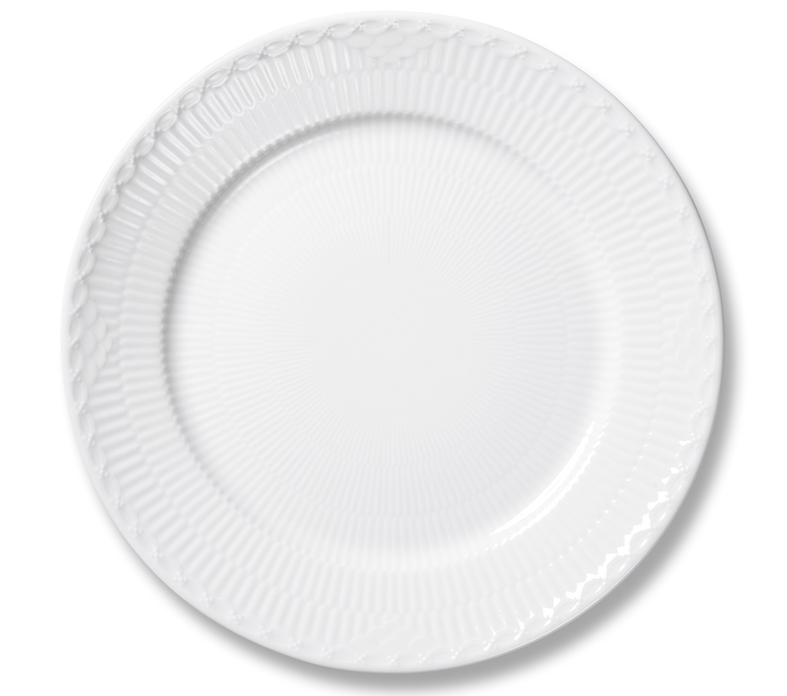 royal-copenhagen-white-fluted-half-lace-dinner-plate-10.75-in-1017296.jpg