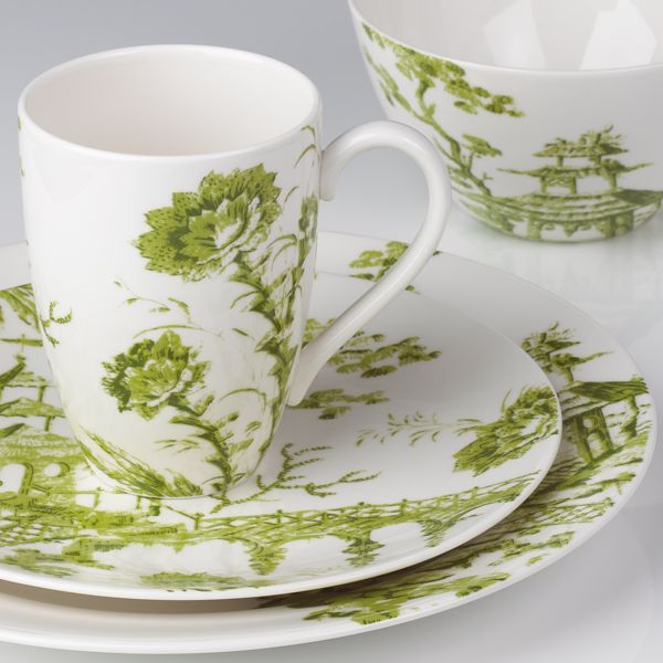 scalamandre-toile-tale-chartreuse-4-piece-place-setting.jpg