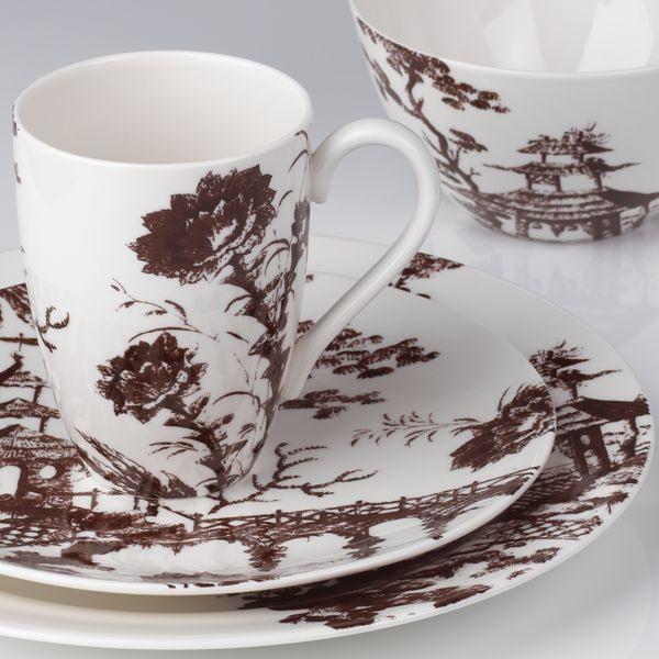 scalamandre-toile-tale-chocolate-4-piece-place-setting.jpg