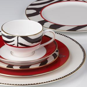 scalamandre-zebras-5-piece-place-setting.jpg