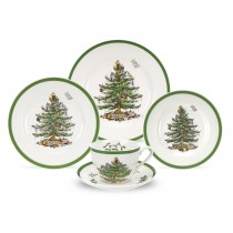 spode-christmas-tree-5-pc-place-setting.jpg