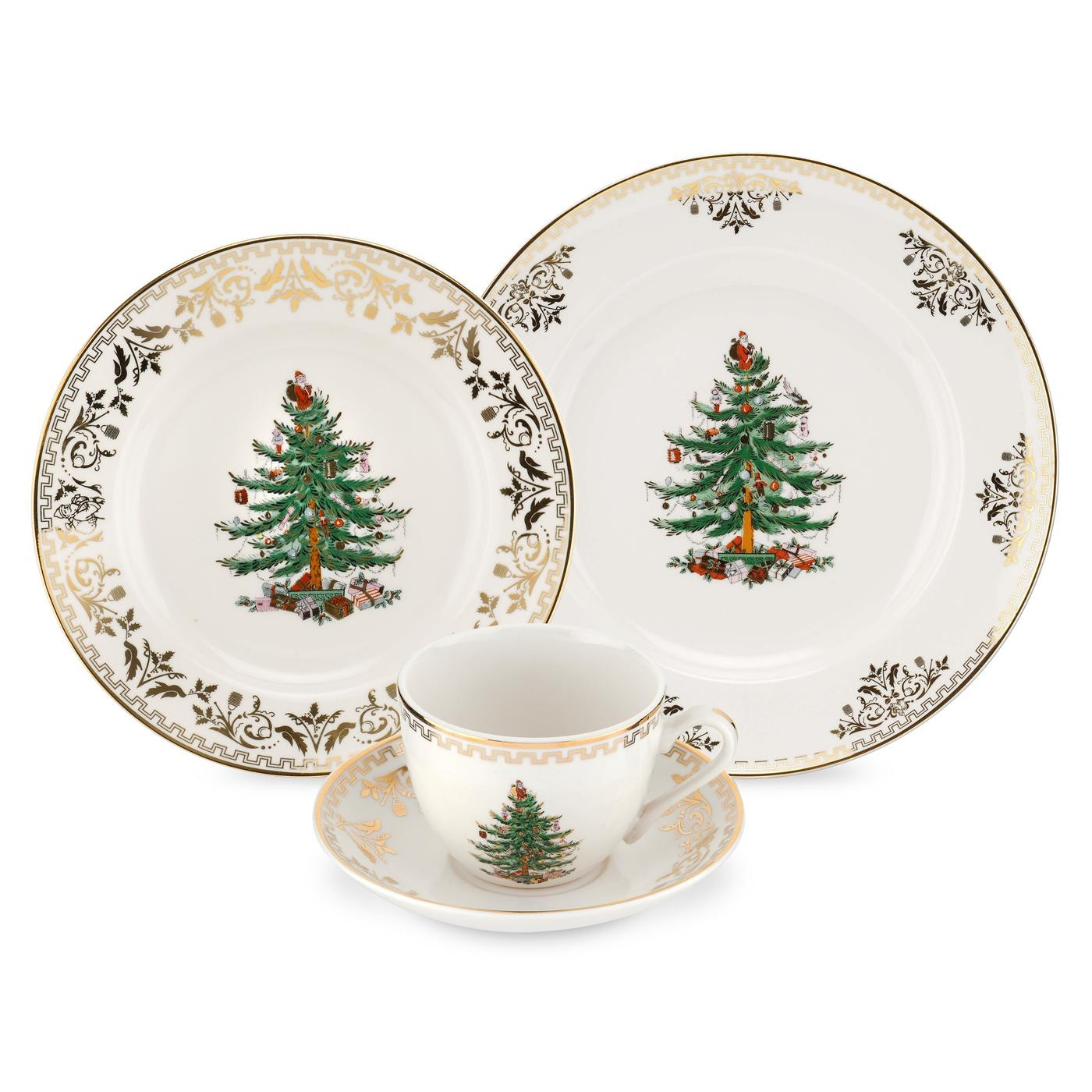spode-christmas-tree-gold-4-pc-place-setting-1557093.jpg